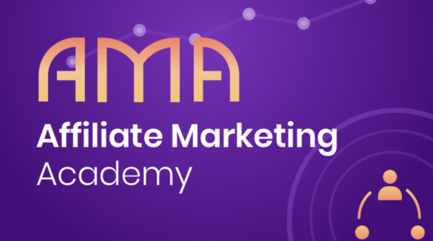 Affiliate Marketing Academy – Vick Strizheus download