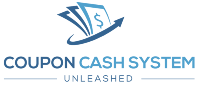 Coupon Cash System Unleashed download