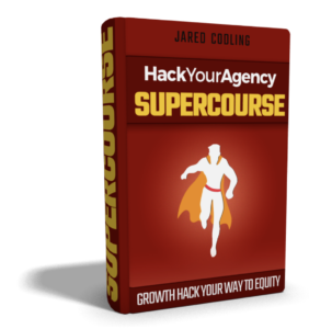 Hack Your Agency Super Course – Jared Codling download