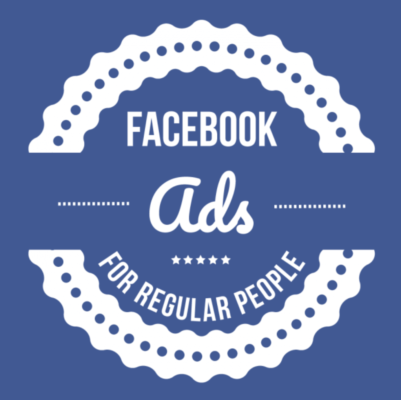 Facebook Ads For Regular People – Dave Kaminski download