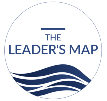 The Leader's Map – Suzi McAlpine download