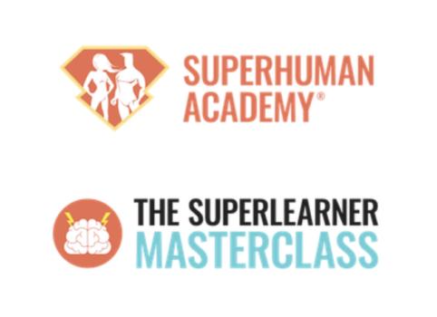 Superhuman Academy – Jonathan Levi download