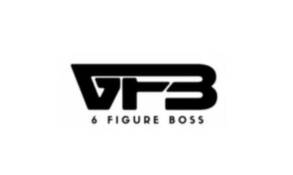6 Figure Boss – Justin Saunders download