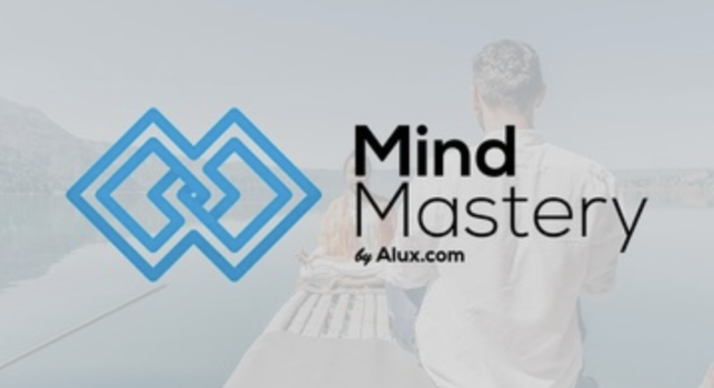 Mind Mastery – Alux download