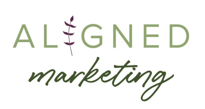 Aligned Marketing Essentials – Danielle Eaton download