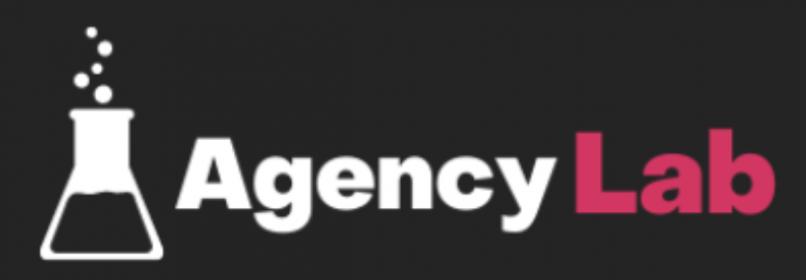 7 Figures Agency 2.0 – Joel Kaplan download