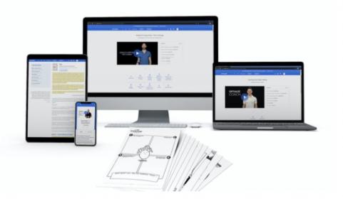 Optimize Coach – Brian Johnson download