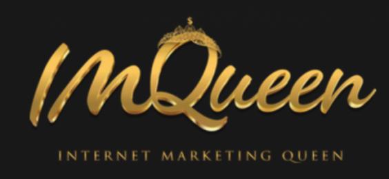 Replay of Halloween Ad Buyers Workshop – IMQueen Christina download