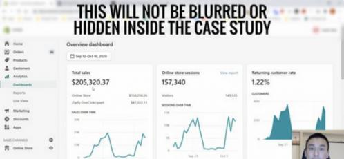 Ads Exposed Case Study – Matt Riley download