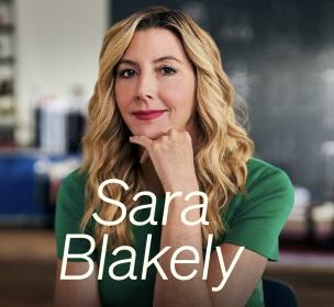 Sara Blakely Teaches Self-Made Entrepreneurship – MasterClass download