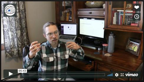 The Copywriter's 6-Figure Income Sprint – Adam Bensman download