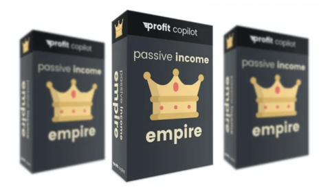 Info Product Empire – Mick Meaney download