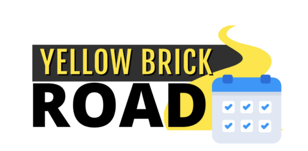 Tom Gaddis & Nick Ponte – Yellow Brick Road download