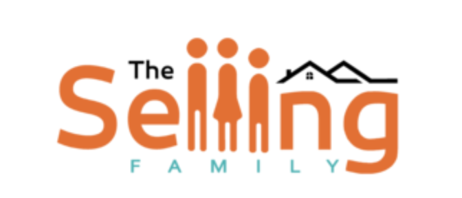 The Selling Family – 5 Courses Bundle download