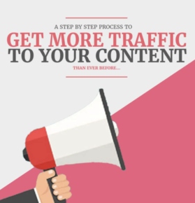 AmpMyContent – The Amplify Content Academy download