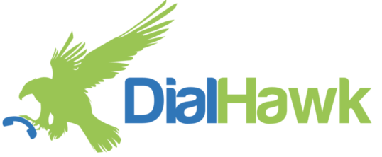 Paul James – DialHawk (Local SEO) download