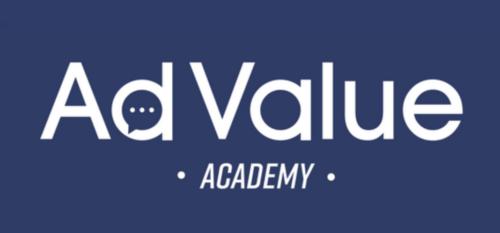 Jon Penberthy – AdValue 2.0 download