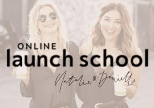 BossBabe – Online Launch School download