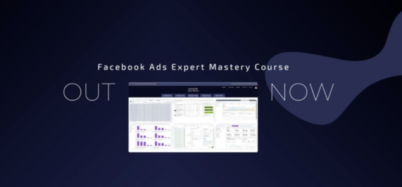 Chase Chappell – Facebook Ads Secrets download