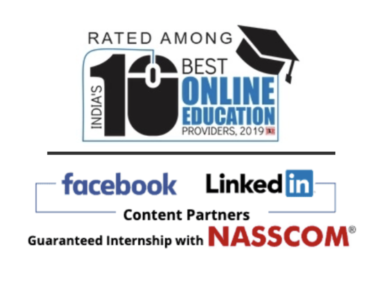 Certified Digital Marketing Master Course – Digital Vidya download
