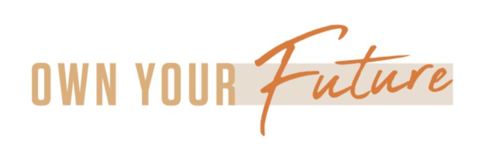Own Your Future – Tony Robbins & Dean Graziosi download