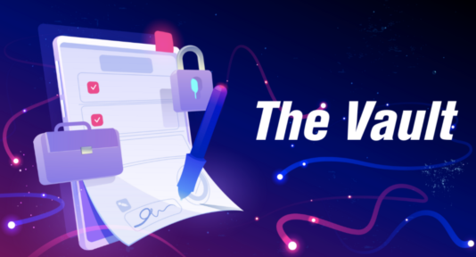 The Vault – Cold Email Wizard download