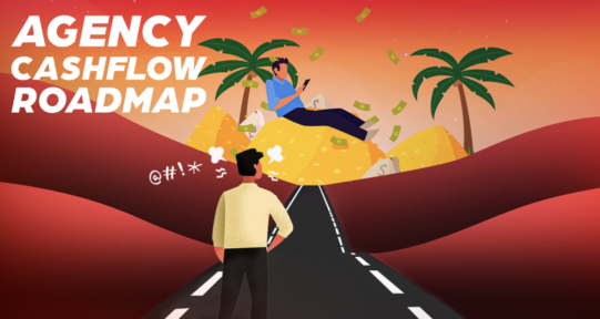 The Agency Cashflow Roadmap – Donvesh download
