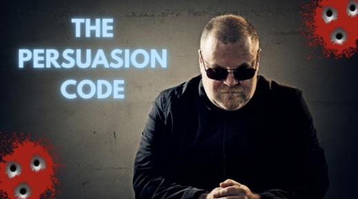 The Persuasion Code-How to Start and Scale Your Affiliate Marketing – Gumroad Guru download