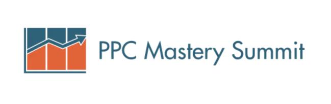 Amazon PPC Mastery Summit – Kevin Sanderson download