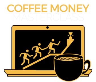 Coffee Money Masterclass – Ben Adkins download